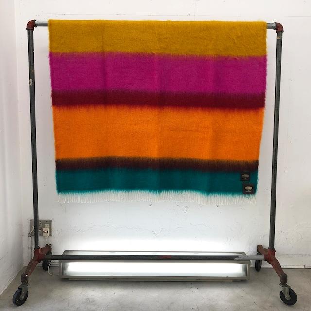 MANTAS EZCARAY_Blanket_Throw Matisse : M-8