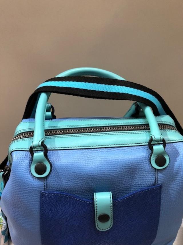 GABS イタリア製 バッグ YBETTE TG L  30G000381 X0226 F6015