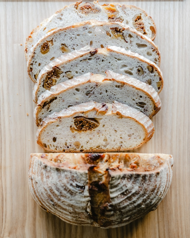 【本物のパン好きの方へ】「カンパーニュボックス」