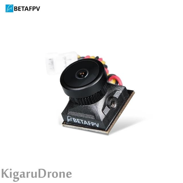 BETAFPV Customized EOSV2 FPV Camera NTSC 4:3 / 16:9