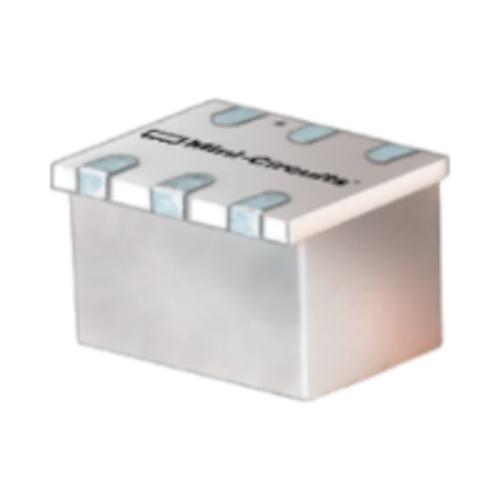 TX1-R5+, Mini-Circuits(ミニサーキット)    RFトランス(変成器), 0.8 - 500 MHz, Ω Ratio:1