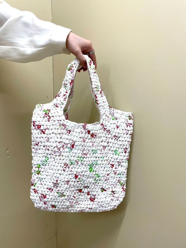 recycle bag / 6SSGD16-19