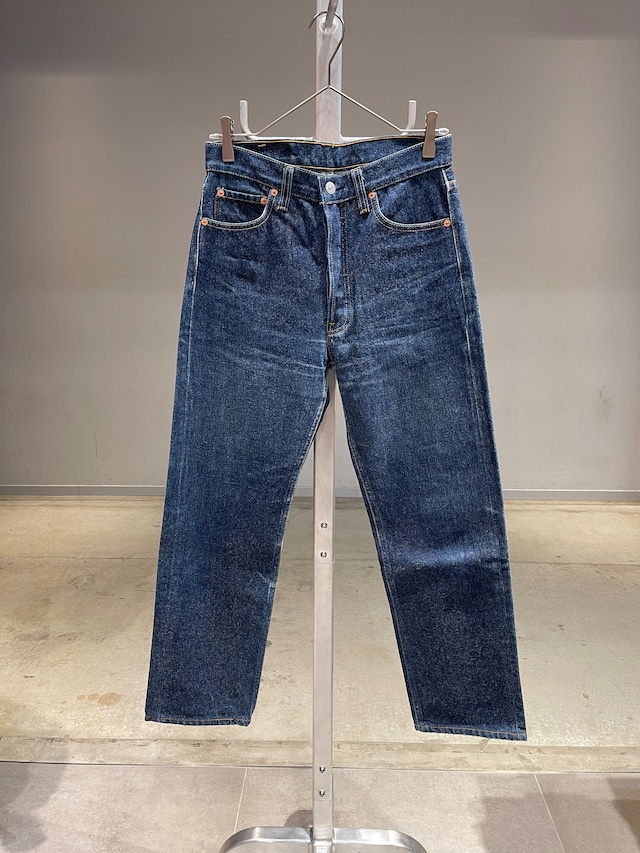 (PT270) 90's Levi's 501xx made in USA