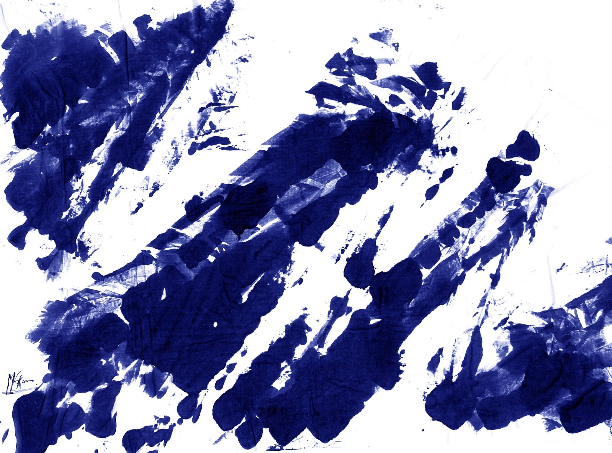 [売約済][着るアートストール]PLAIN CORNICE STOLE【SILKシルク】1117SILK-HP61 [登録意匠][送料/税込]