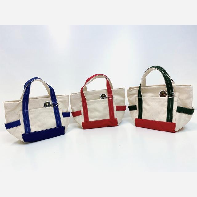 JACKSONMATISSEPETS Walking bag お散歩バック