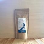 ろばや 紅茶 ミルクティー用紅茶(CTC) 100g