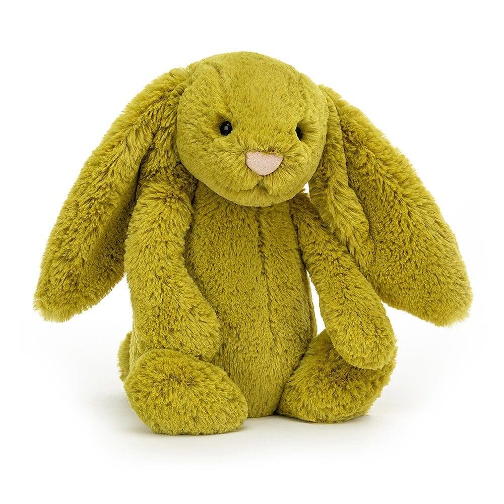 Bashful Zingy Bunny Medium_BAS3ZB