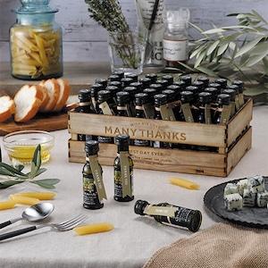 Olive oil Petit