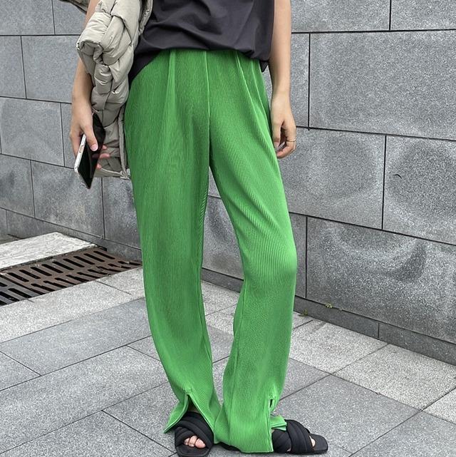 Lib pants KRE963