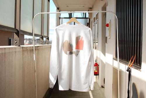 【UNISEX】itoaya Collab Long sleeve