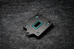 Direct Die Kit - Intel 9th Gen(9th Gen Direct to Die Frame