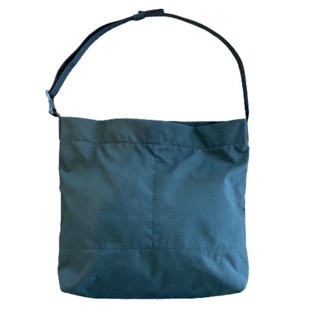 ENDS and MEANS/Shoulder Bag
