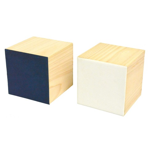 デザインシークレットボックス