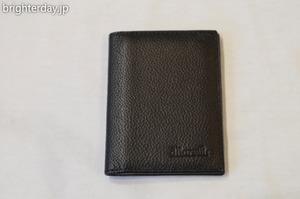 MARELLI カードケース