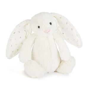 Bashful Twinkle Bunny Medium 【正規品】