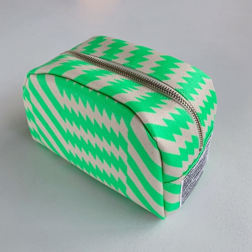 【mintdesigns】POUCH / 37204-MD4AC02