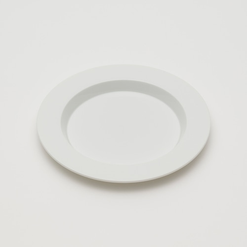 2016/ Teruhiro Yanagihara(柳原 照弘) リムプレート180 ホワイト