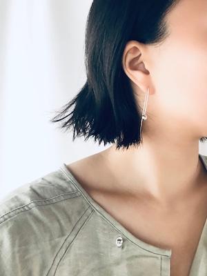centering pierce