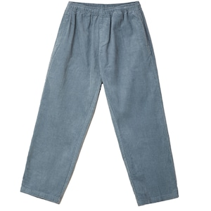 【OBEY】 EASY CORD PANT (LEAF)