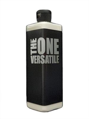THE ONE VERSATILE ガラス系 コーティング剤