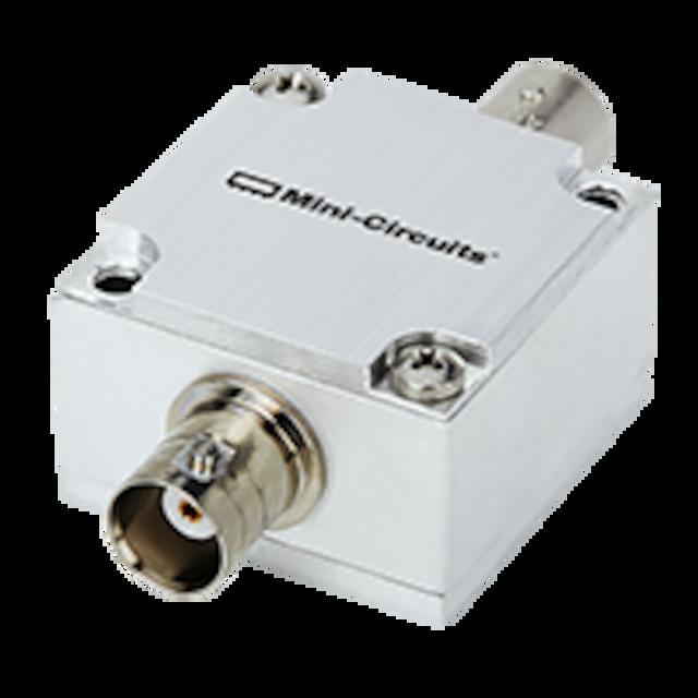 FTB1-1-75B(A15), Mini-Circuits(ミニサーキット)    RFトランス(変成器), Frequency(MHz):0.5 to 500 MHz, Ω Ratio:1
