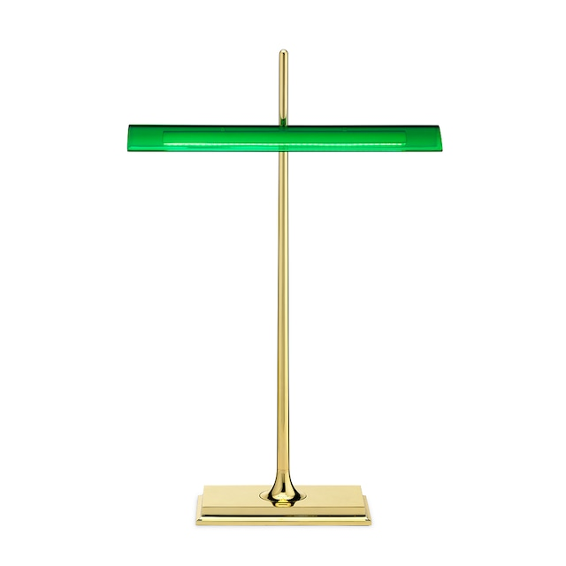 GOLDMAN テーブルランプ[ FLOS ]
