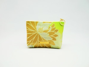 Pouch S〔一点物〕PS040
