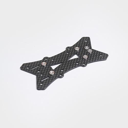 Vector VQ221 Upper Frame