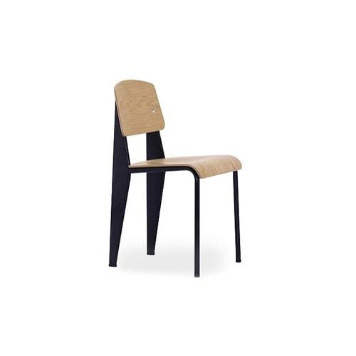 Standard Chair スタンダードチェア