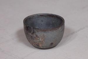 伊藤環 674-1 枯淡釉片口