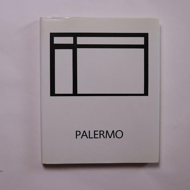 Blinky Palermo 1943 - 1977. / Blinky Palermo , Erich Maas