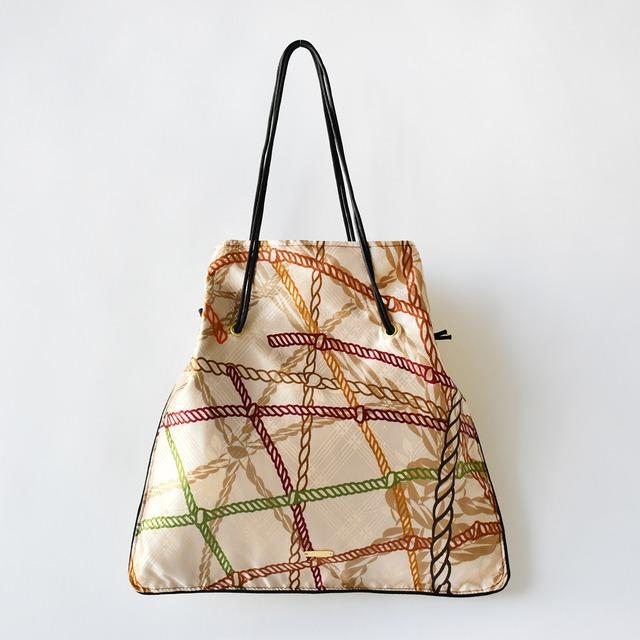 PIPING BAG / No,10168-1 #7