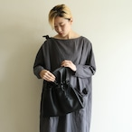 YOUNG&OLSEN  【 womens 】old american leather pocket