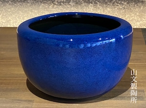 海鼠釉mini火鉢