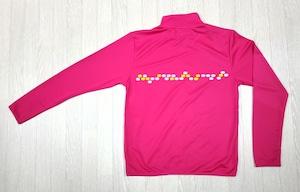 スポーツレモニータライトジャケット