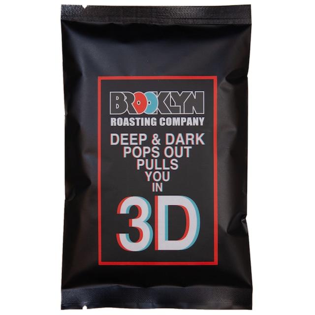 3D 100g