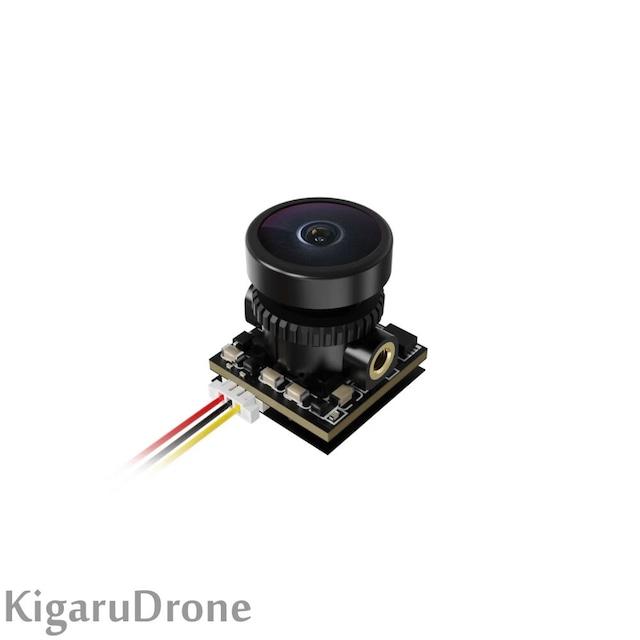 RunCam Nano 4 Camera 800TVL 1.8mm  FPVカメラ