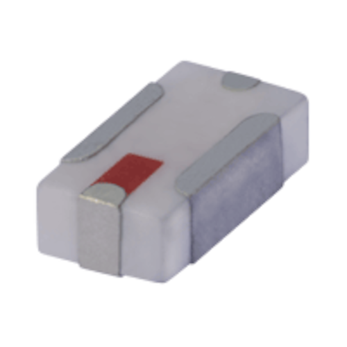 BFCN-8350+, Mini-Circuits(ミニサーキット) |  バンドパスフィルタ, LTCC Band Pass Filter, 8250 - 8450 MHz