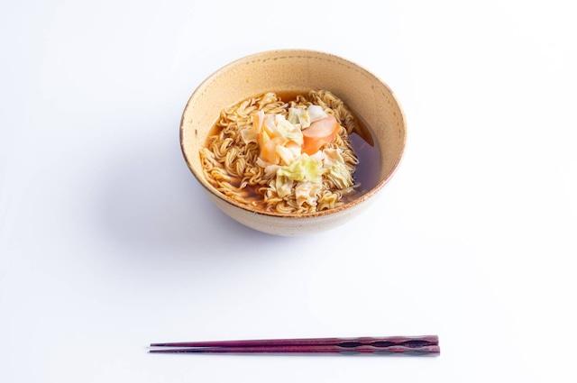 【高知乾燥野菜MIX100g】お得な2袋セット!