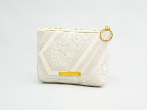 Pouch S〔一点物〕PS008