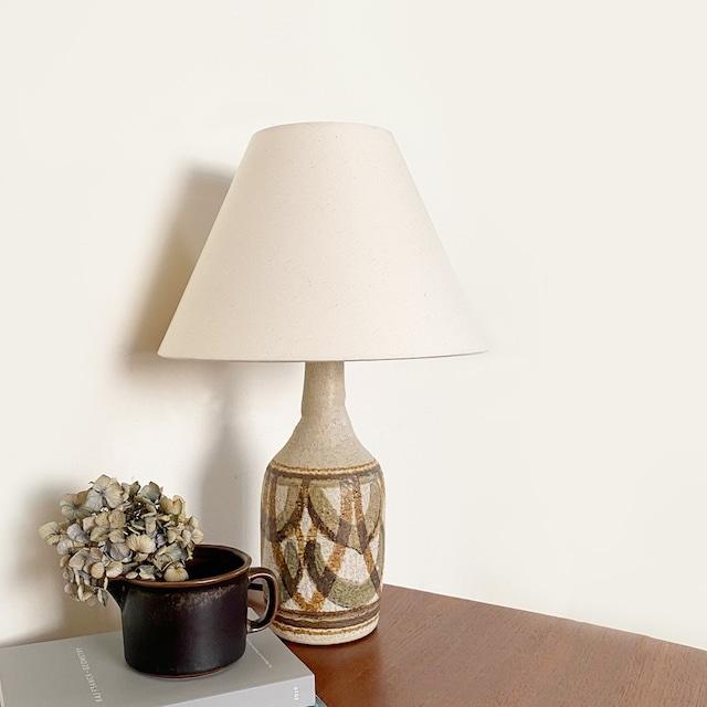 Table lamp Søholm  / LI010