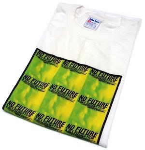 00年代 セックス・ピストルズ 映画 Tシャツ 【M】 | Sex Pistols ヴィンテージ 古着