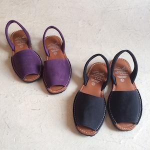 penalope (purple)