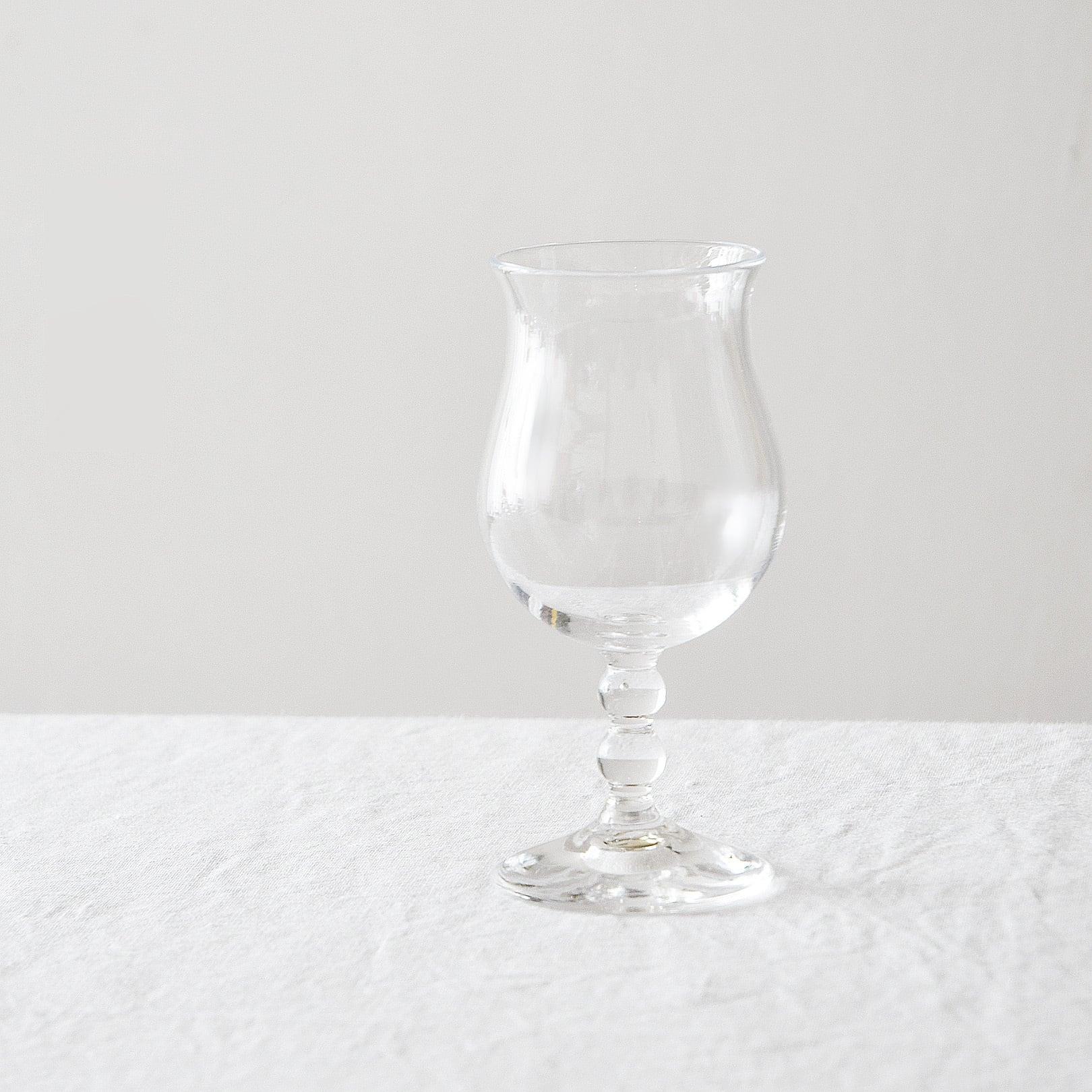沖澤康平 KOHEI OKIZAWA  ワイングラスL1