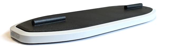 メンズ G50 サイクロン (Speed 11)