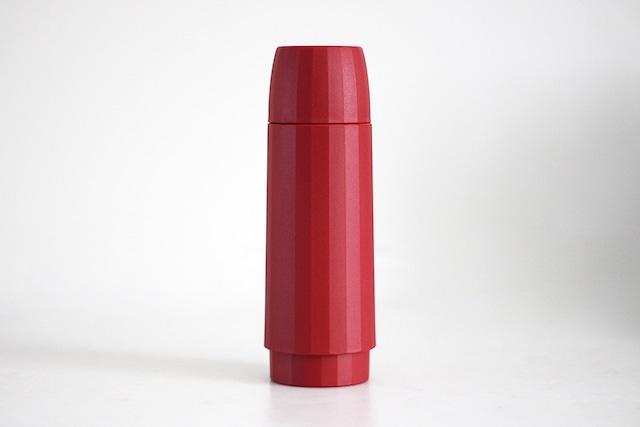 &bottle(アンドボトル)/ブリックレッド