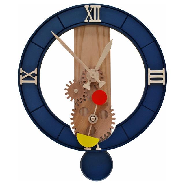 森の時計 Gタイプ