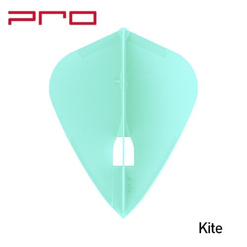 L-Flight PRO L4 [Kite] Emerald