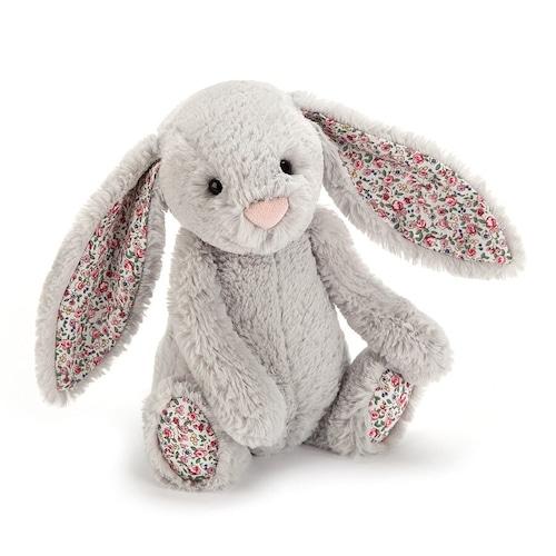 Blossom Silver Bunny Medium 【正規品】