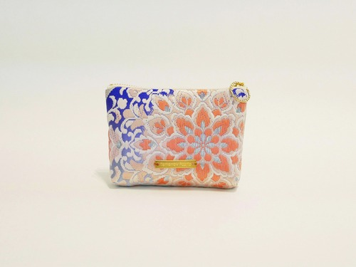 Pouch S〔一点物〕PS097
